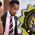 "Isu Bauksit: ""Tiga Kakitangan"" PTG Pahang Di Lanjut Tempoh Reman !"