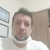 Vídeo: vereador Fabrício Cadei agradece aos amigos e familiares pelas orações