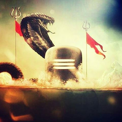 Why Lord Shiva create expanding universe? lord shiva rahashya