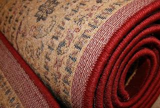 Cara Mencuci Karpet Bulu dengan Mudah