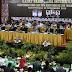 Rapat Paripurna Istimewa DPRD Dalam Rangka Memperingati Hari Jadi  Kota Bukittinggi Ke 234 Tahun 2018