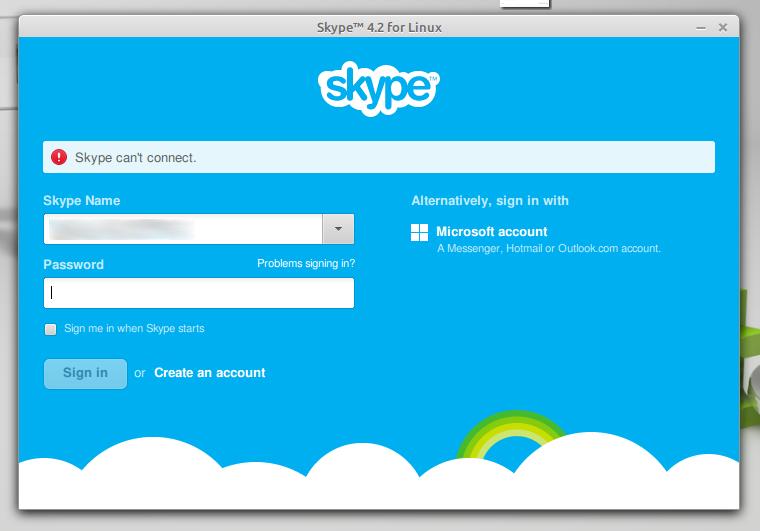 Skype facebook free online chat hookup