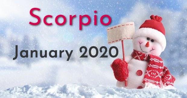 Scorpio Weekly Horoscope Susan Miller