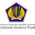 Rekrutmen PNS Besar-Besaran Ditjen Pajak (Membutuhkan 1658 Orang) Bulan Juli 2016