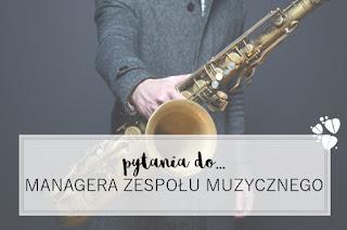 http://www.blog-madameallure.pl/2017/04/pytania-do-zadania-managerowi-zespou.html