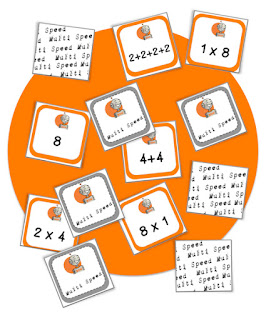 http://boutdegomme.fr/jeux-maths-multi-speed-la-mutiplication-a78875925