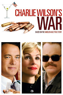 Charlie Wilson's War [2007] [DVDR] [NTSC] [Latino]