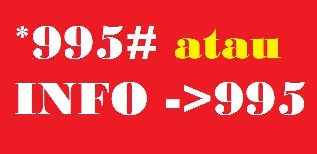 Pengguna kartu prabayar seharusnya bisa menghafal nomor kartu yang digunakan cara cek nomor smartfren 4g gsm atau cara melihat nomor smartfren 4g Unlimited