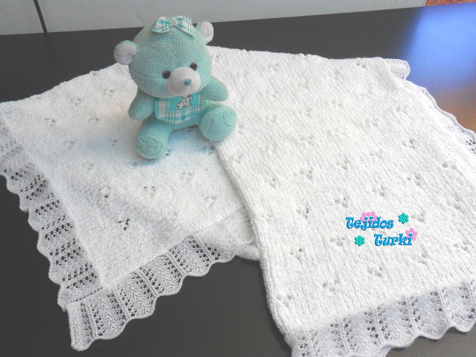 Asombroso Los Patrones De Crochet De Hilo De Abeja Bebé Ideas ...
