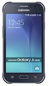 Full Firmware For Device Samsung Galaxy J1 Ace SM-J110G