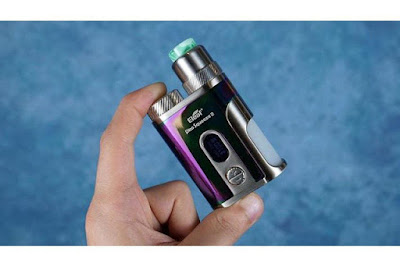 The Right Way to Buy Pico Squeeze 2 Kit