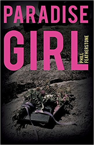 Paradise Girl Book Review