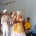 Macaúbas-BA: Aprovado na Câmara de Vereadores Centro Ile Axé Ode Casa dos Orixás.