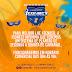 iConect informa que terá um sistema de plantão de segunda a quarta de Carnaval