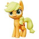 My Little Pony Pony Friends Applejack Brushable Pony