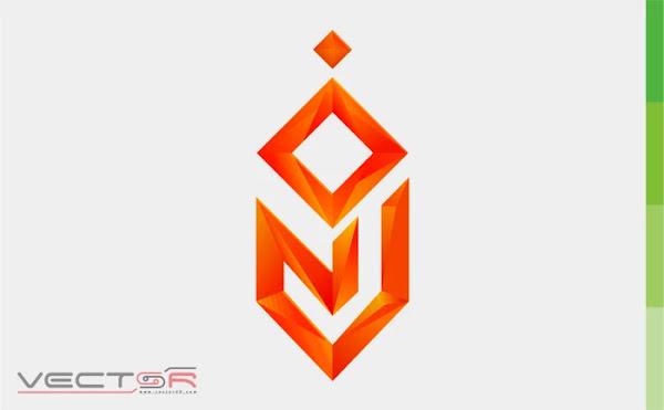 Voin Esports Logo - Download Vector File CDR (CorelDraw)