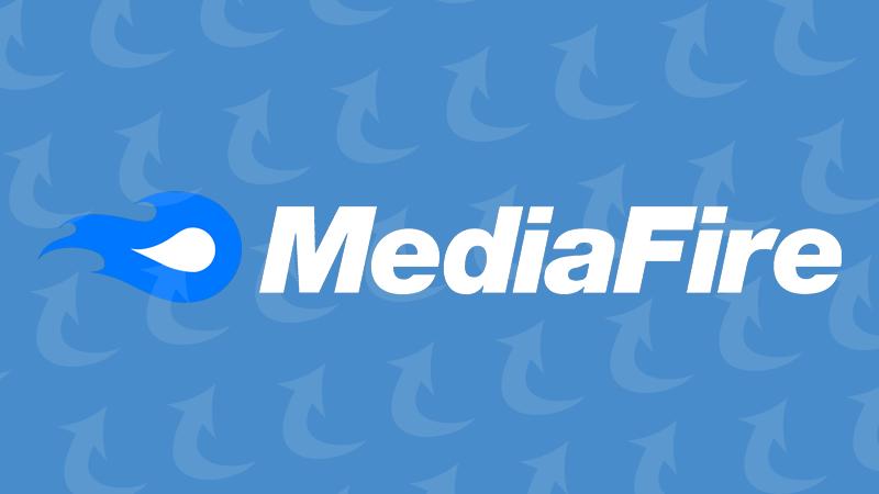 طريقة رفع الملفات برابط مباشر على ميديا فاير ومشاركتها مع الآخرين
