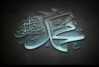Ucapan Selamat Maulid Nabi Muhammad SAW 29 Oktober 2020, 1442 Hijriah Terlengkap