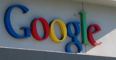 جوجل تدعم التعليم الإلكتروني الافتراضي بميزات جديدة