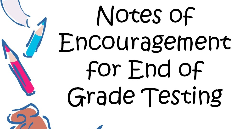 photograph regarding Encouraging Notes for Students During Testing Printable identified as Wildflower Flowers Delight in Straightforward Pleasures: Notes of
