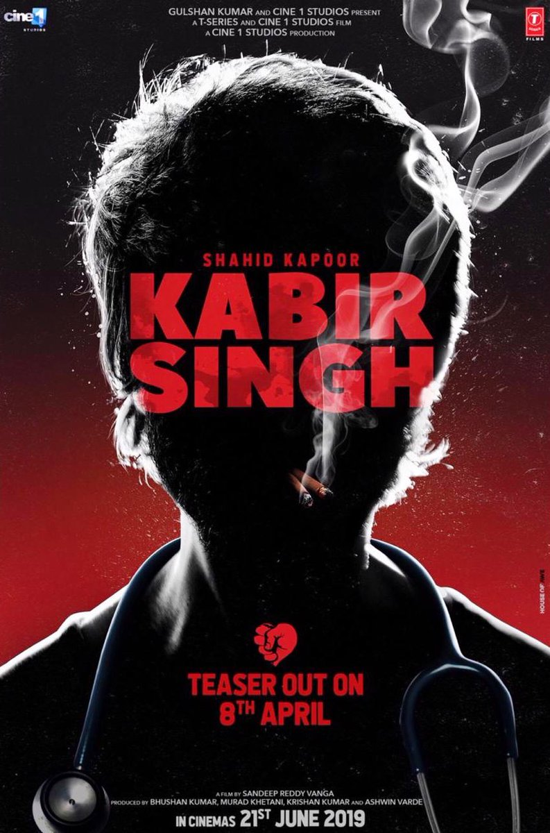 Bekhayali Mp3 Download Kabir Singh Pagalworld