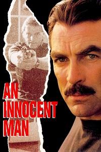 Watch An Innocent Man Online Free in HD