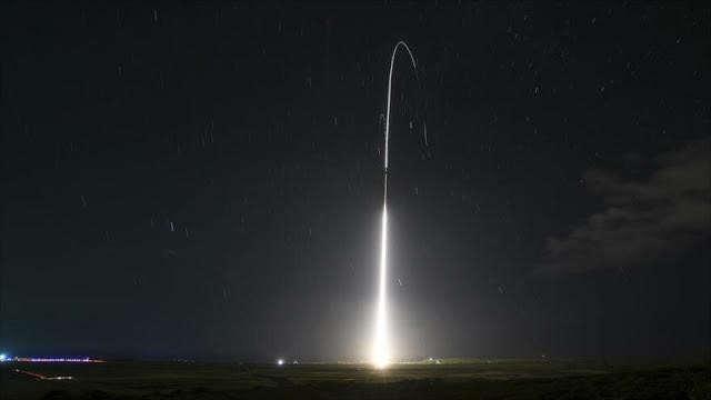 Pyongyang advierte a Corea del Sur de no albergar misiles de EEUU