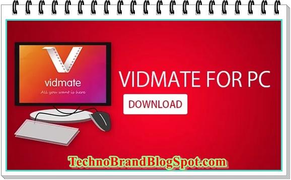 VidMate Download For Mobile