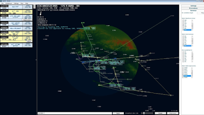 Global ATC Simulator Free Download PC