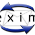 Grave vulnerabilidad RCE en servidor de correo Exim