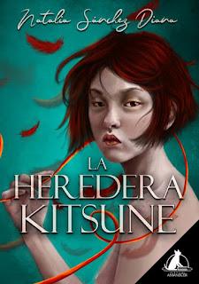 heredera-kitsune-natalia-sanchez-diana