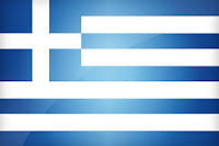 iptv greece