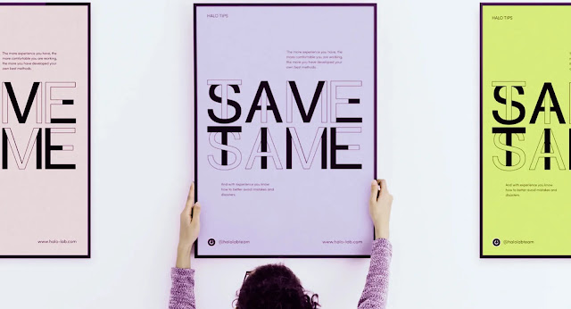 Printing-graphics-design