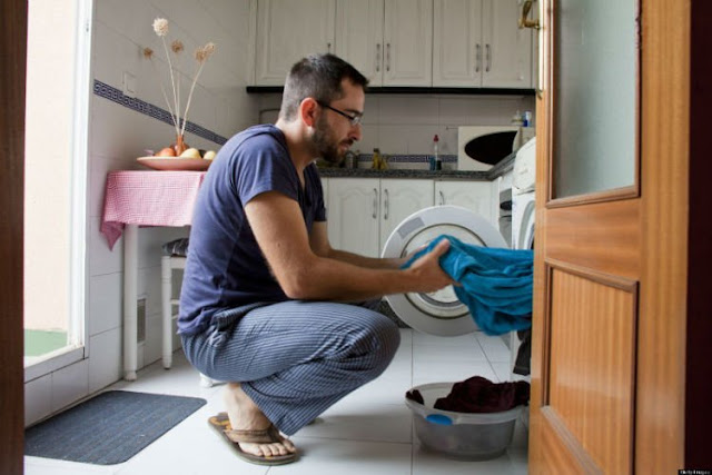 Biasa Diabaikan Istri Padahal 5 Hal Ini Membuat Suami Tidak Bahagia, Bahkan Menjadi Kebiasaan Istri