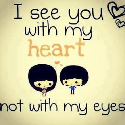 Palabras cortas de amor para dedicar a mi pareja, romanticas