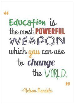 Education%2BQuotes%2B%2528626%2529