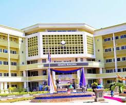 See AAUA Academic Calendar For 2018/2019 Academic Session Release