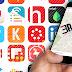 كيف تحصل على التطبيقات بشكل مجاني وبطريقة مشروعة Apps Free