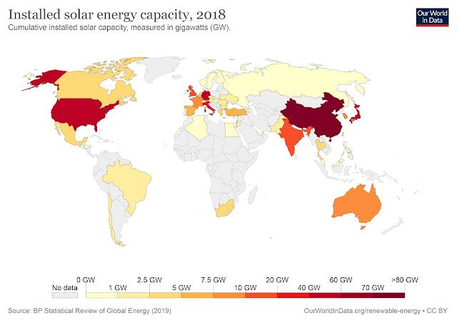 https://ourworldindata.org/renewable-energy#solar-pv-energy