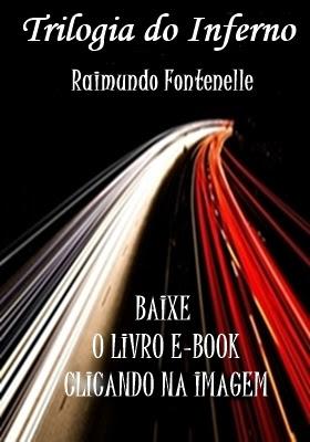 E-book Raimundo Fontenelle