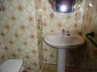 piso en venta av del puerto grao castellon wc
