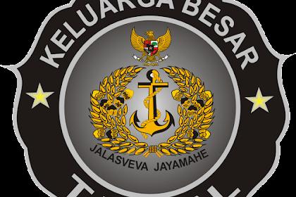 Pendaftaran Bintara TNI AL