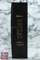 S.H. Figuarts Batman (1989) Box 02