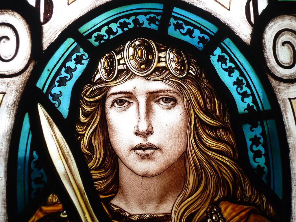 Image result for queen mavia