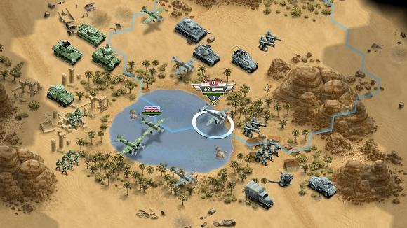 1943-deadly-desert-pc-screenshot-www.deca-games.com-3