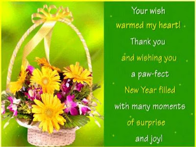 happy-new-year-message-for-fb-friends