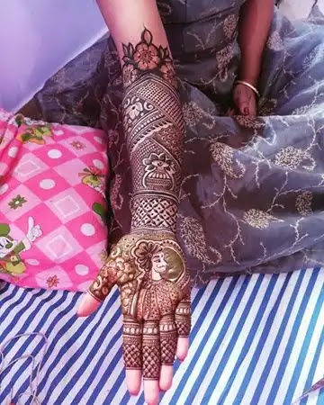 one-sided-henna-arts-full-hands-mehendi-design-for-ladies
