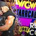 PPV Con OTTR: RetroLive WCW Starrcade 1997