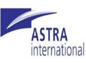 Lowongan Kerja di PT Astra International 2017