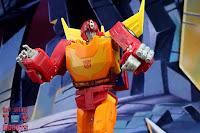 Transformers Studio Series 86 Hot Rod 30